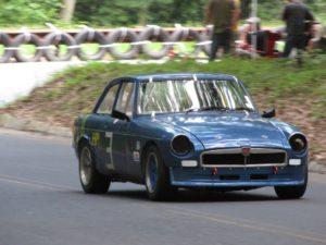 20110625pagoda-351